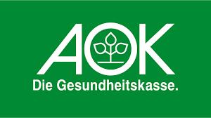Referent Mwd Gesundheitspolitik Gesetzgebung Aok Rheinland