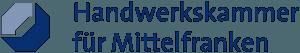 Handwerkskammer für Mittelfranken