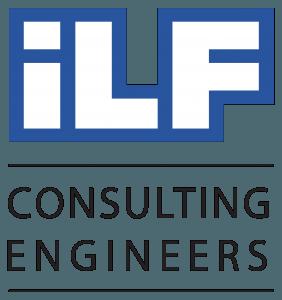 ILF Beratende Ingenieure GmbH