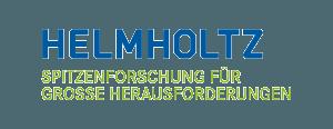 Helmholtz Zentrum München Deutsches Forschungszentrum für Gesundheit und Umwelt (GmbH)