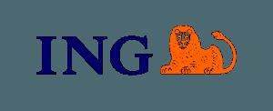 ING-DiBa AG