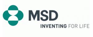 MSD Sharp & Dohme GmbH