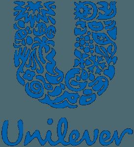 Unilever Foodsolutions (UFS