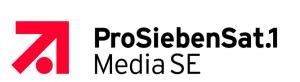 ProSiebenSat.1 Media SE