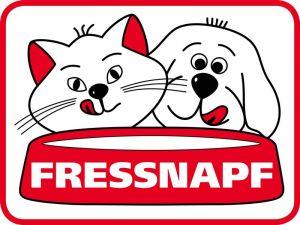 Fressnapf Unternehmenszentrale Krefeld