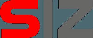 SIZ GmbH