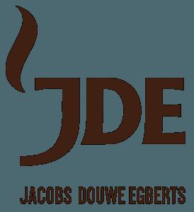 Johann Jacobs und Egbert Douwes