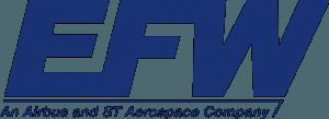 Elbe Flugzeugwerke GmbH (EFW)