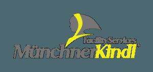 Münchner Kindl Facility Services GmbH