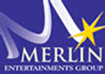 Merlin Entertainments Group Deutschland GmbH
