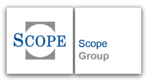 Scope SE & Co. KGaA
