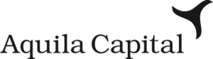 Aquila Capital Management GmbH