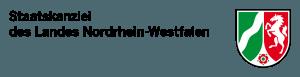 Ministerpräsident und Staatskanzlei NRW