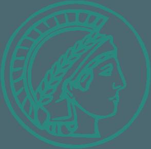 Max-Planck-Institut für molekulare Genetik