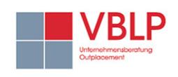 VBLP GmbH Newplacement und Karriereberatung