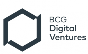 BCG Digital Ventures GmbH