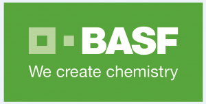 BASF Catalysts Germany GmbH