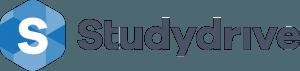 Studydrive GmbH