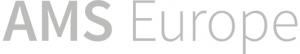 AMS Europe e.V.