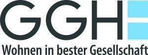Gesellschaft für Grund- und Hausbesitz mbH Heidelberg