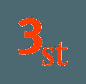 3st kommunikation GmbH