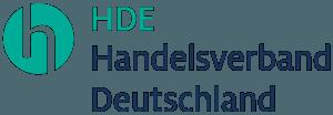 Handelsverband Deutschland (HDE)