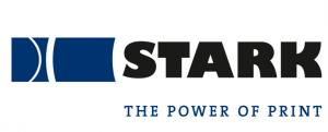 Stark Druck GmbH + Co. KG