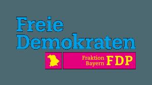 Fraktion der Freien Demokraten im Bayerischen Landtag
