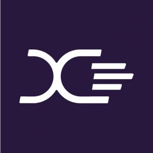 Crosslend GmbH
