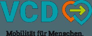 Verkehrsclub Deutschland e.V.