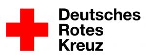 Deutsche Rote Kreuz (DRK)