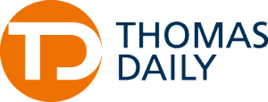 THOMAS DAILY GmbH
