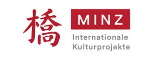 Dr. Gabriele Minz GmbH