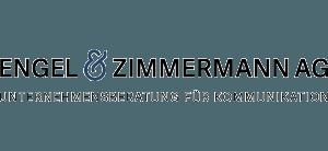 Engel & Zimmermann AG