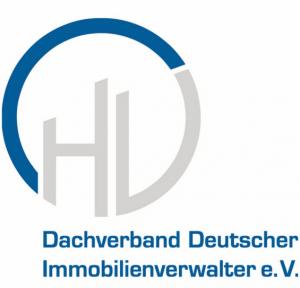 Dachverband Deutscher Immobilienverwalter e.V.