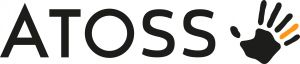ATOSS Software AG