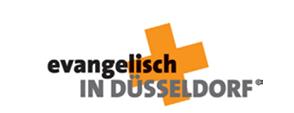 Evangelischen Kirchenkreises Düsseldorf