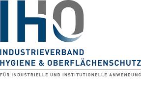 IHO – Industrieverband Hygiene und Oberflächenschutz für industrielle und institutionelle Anwendung e.V.