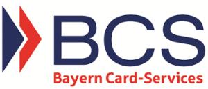 Bayern Card-Services GmbH
