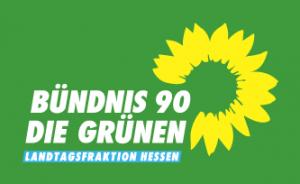 Fraktion Bündnis 90/DIE GRÜNEN Hessischer Landtag