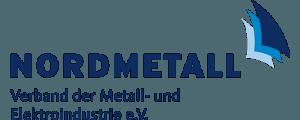 NORDMETALL e.V. Verband der Metall- und Elektroindustrie e.V.