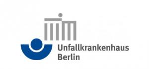BG Klinikum Unfallkrankenhaus Berlin (ukb)