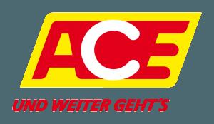 ACE-Wirtschaftsdienst GmbH
