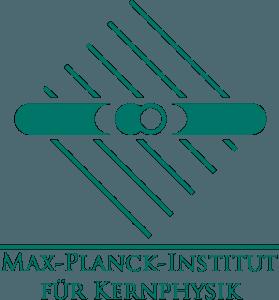 Max-Planck-Institut für Kernphysik