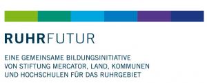 RuhrFutur gGmbH