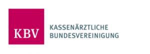 KBV - Kassenärztliche Bundesvereinigung