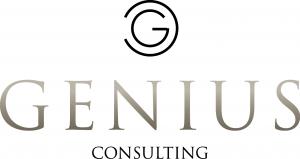 Genius Consulting GmbH
