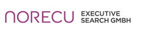Norecu Executive Search GmbH