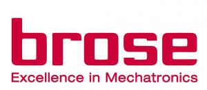 Brose Fahrzeugteile GmbH & Co. Kommanditgesellschaft
