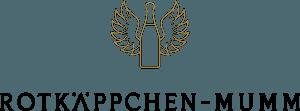 Rotkäppchen-Mumm Sekkellereien GmbH